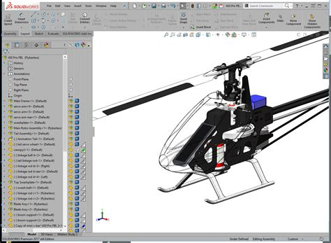 Solidworks solidworks display states in your solidworks drawings