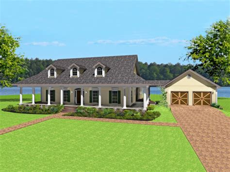 favorite house plans country style house plans with wrap around porches house
