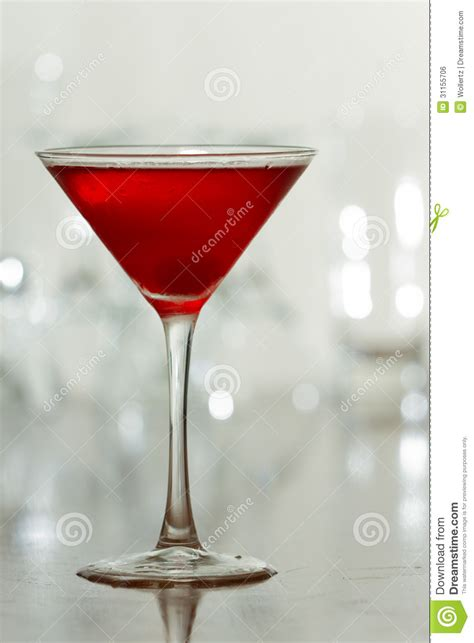 red martini drink red drink royalty free stock image cartoondealer com