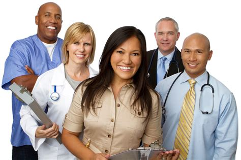 Office Staff Resume Sample by What Is The Difference Between Environmental Health