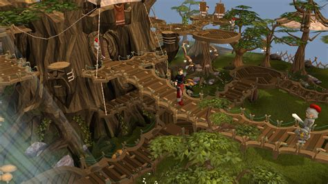 Runescape Giveaways - runescape goes old school well maybe mmo bomb