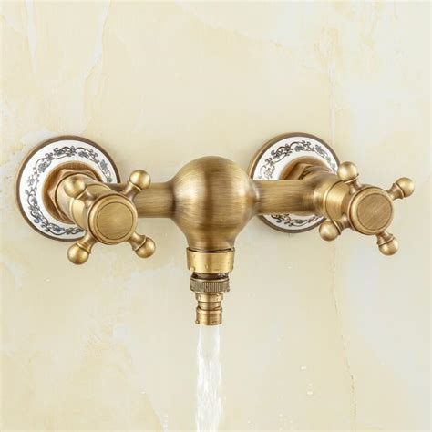 Outdoor Faucet Handle by Buy Wholesale Outdoor Faucet Handle From China