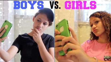 boy vs boys vs