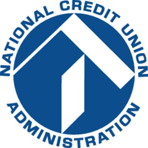 National Credit Union Treasury Finance Forum National Credit Union Administration Logo Vector Logo Of National Credit Union Administration