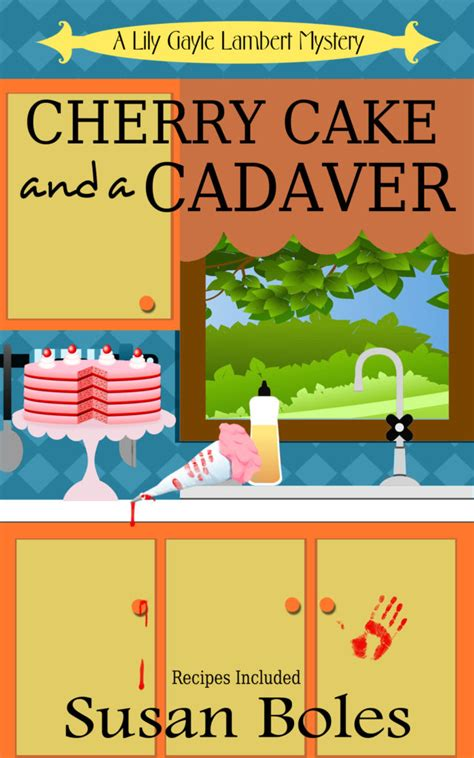 stowed away a maine clambake mystery books cherry cake and a cadaver by susan boles escape with