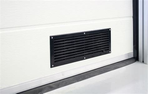 remodel your garage air conditioning ventilation