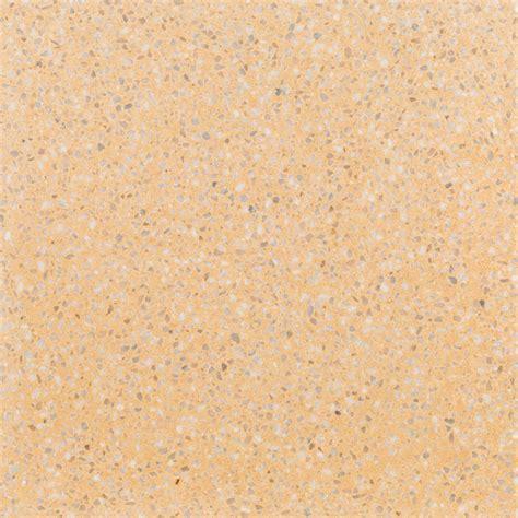 piastrella graniglia mattonelle di cemento e graniglia idee di design nella