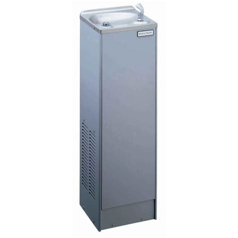 halsey compact platinum water cooler s500 5e q pv