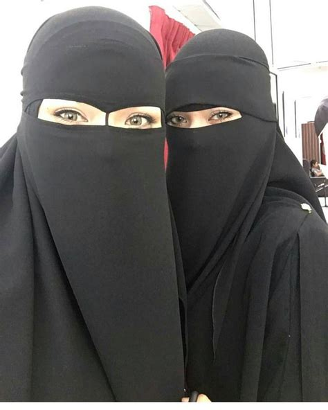 Niqab Sofia 25 best niqab ideas on muslim