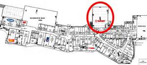 chinook mall floor plan chinook centre click image above for pdf mall lease plan