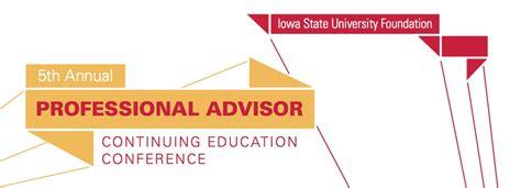 Unl Mba Specialization by Masters Program Of Nebraska Masters Programs