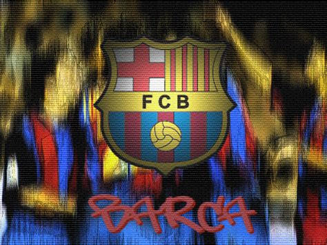 imagenes sorprendentes del barca fotos de football clubs imgenes de football clubs
