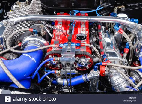 ford racing motor image gallery cosworth motor