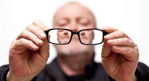 Obat Katarak Alami obat mata katarak alami paling uh ahlinyapenyakitmata