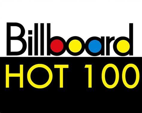 las 100 mejores canciones de guitarra taringa las 100 mejores canciones de 2012 de billboard taringa