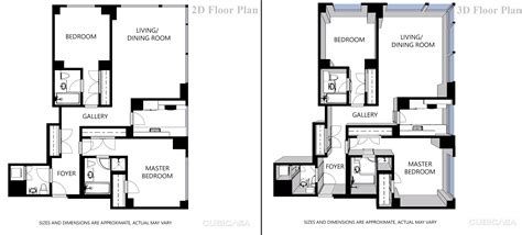 2d floor plan software free 2d floor plan free carpet vidalondon