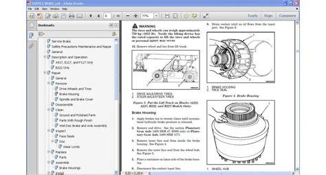 audi transmission diagrams audi free engine image for
