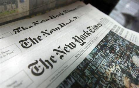 the news gobierno venezolano pag 243 anuncio a p 225 completa en el