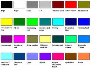 paint names paint color names related keywords amp suggestions paint