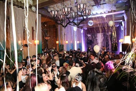 new year soho soho grand farewells 2015 new years at soho grand