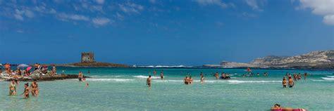annunci casa vacanze gratis annunci casa vacanza mare e isole hotelfree it