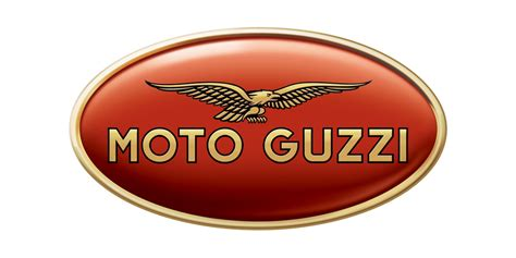 Italienische Motorrad Marken by Italian Motorcycles Motorcycle Brands Logo Specs History