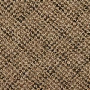 atlas fireworks level loop commercial carpet wicker