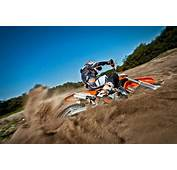 2013 KTM 65 SX  Picture 491875 Motorcycle Review Top