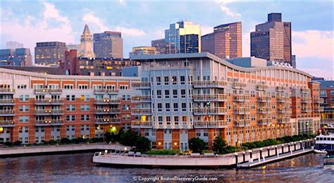 best hotel deal best boston hotels deals reviews rates boston