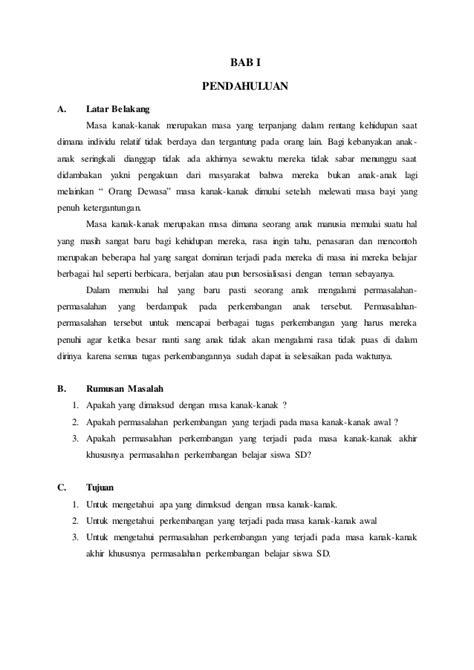 Psikologi Pendidikan 2 Edisi3 Santrock buku psikologi perkembangan hurlock pdf free