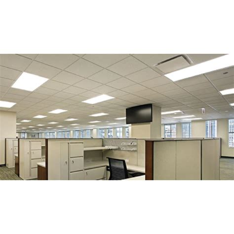 Drop Ceiling Lighting Covers Fluorescent Lights Superb Suspended Ceiling Fluorescent Lighting 145 Drop Ceiling Fluorescent