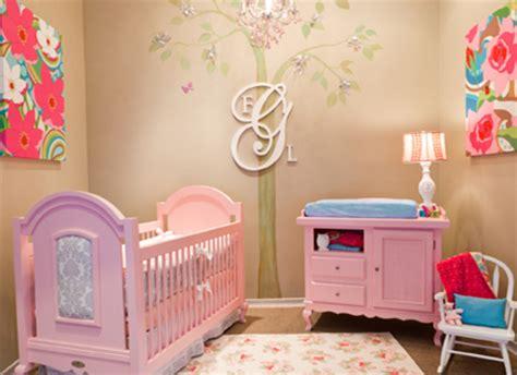 decoracion para cuartos decoracion para cuartos de bebes ni 241 as hoy lowcost