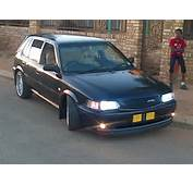 Archive 2004 Toyota Tazz Student Car Bloemfontein • Olxcoza