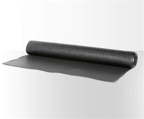 nordictrack large treadmill mat nordictrack