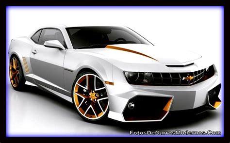 moderno auto para fondos mundo motor los 10 autos lindos mundo fotos de carros modernos
