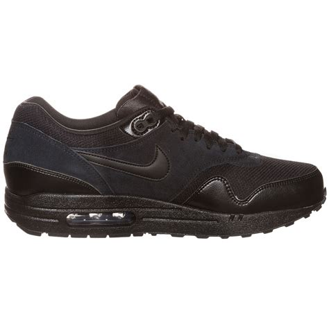 Best Seller Nike Slop Casual Canvas Nyaman Premium Grade Original 1 nike air max 1 essential leather mens womens unisex low top trainers sport shoes ebay