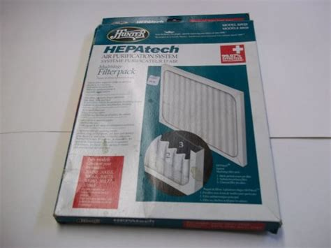 buy low price hepatech model 30920 air purification system multistate filter pack