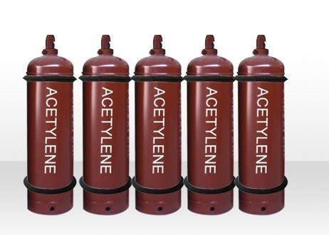 acetylene cylinders china acetylene gas cylinder 02 china acetylene cylinder cylinder