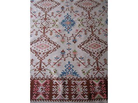 tappeti tisca tappeto tisca kilim vendita tappeti classici