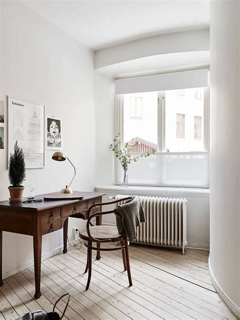 writing desk inspiration best 25 writing desk ideas on home office desks fixer and table desk