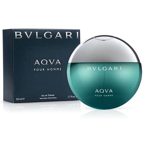 Bvlgari Pour Homme Parfum For Kw1 Import bvlgari aqva pour homme eau de toilette 50ml s of kensington