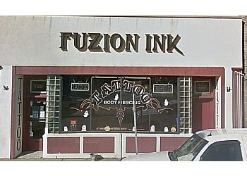 tattoo shops norfolk va 3 best norfolk shops of 2018 top reviews