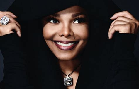 janet jackson fan offer code go behind the scenes of janet jackson s emirates woman