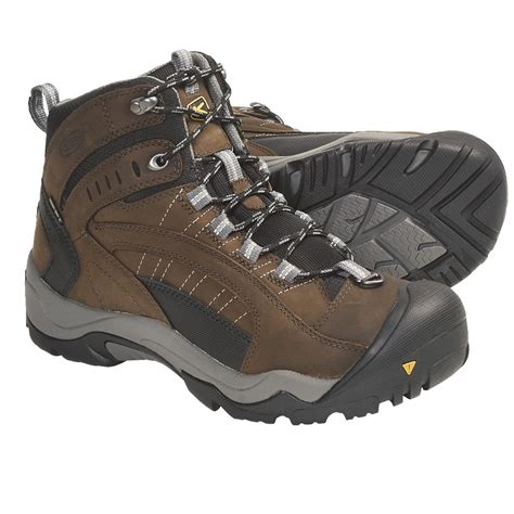 keen mens winter boots keen revel winter boots for 5693x save 40