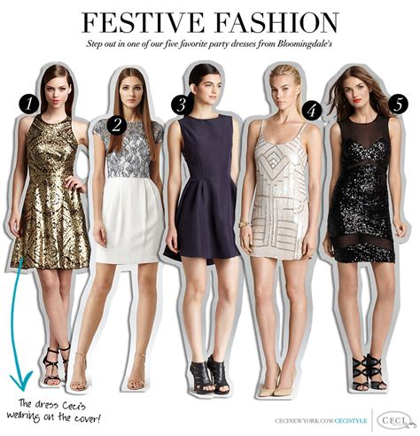 Style Tips by Todays Fashion Dresses Tips For And Dress Tips S