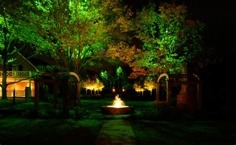 Lentz Landscape Lighting Lentz Lentz Landscape Lighting Landscape Lighting Resources Lamberts Landscape Beatiful