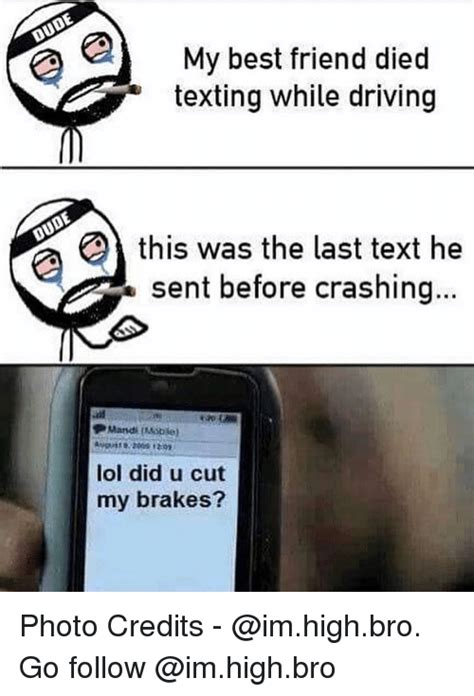 Last Text Meme - 25 best memes about the last text the last text memes