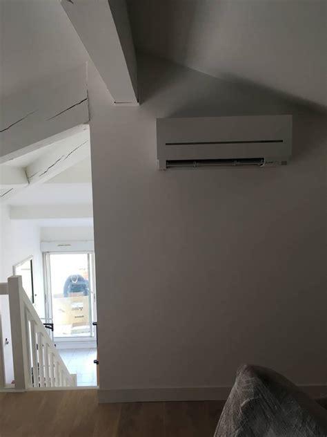 climatiseur pour chambre pour climatiser chauffer plusieurs chambres la meilleure