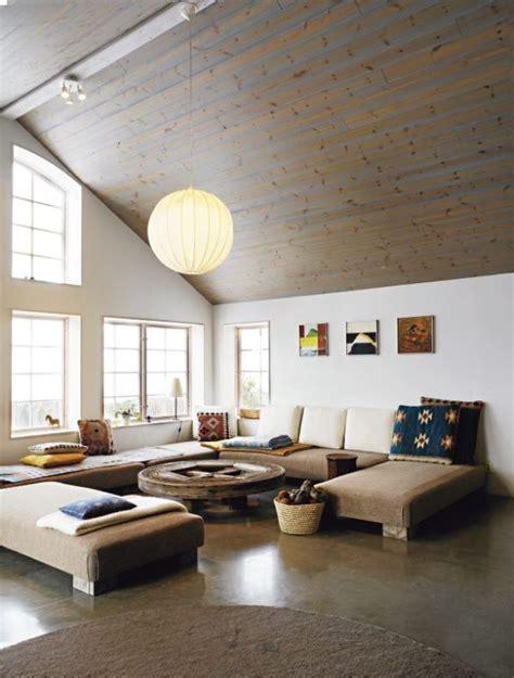 modern rustic interior design modern rustic interior design livingroom