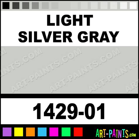 light silver gray bullseye transparent frit stained glass and window paints inks and stains